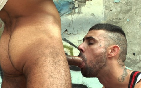 l7086-cazzo-gay-sex-porn-hardcore-made-in-germany-berlin-cazzo-fuck-attack-006