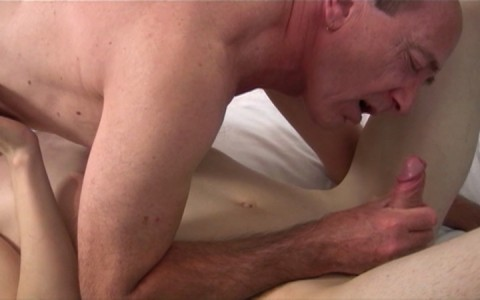 l7186-hotcast-gay-sex-porn-hardcore-twink-staxus-brit-dads-brit-twinks-006