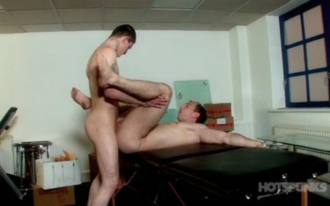 l7355-hotcast-video-gay-sex-porn-hardcore-hard-fetish-bdsm-hot-spunks-your-big-cock-my-tight-arse-021