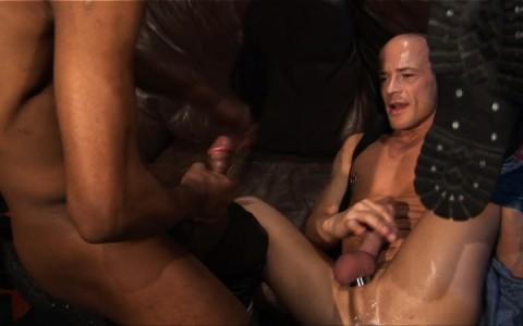 l13065-darkcruising-gay-sex-porn-hardcore-videos-hard-fetish-bdsm-berlin-kinky-015