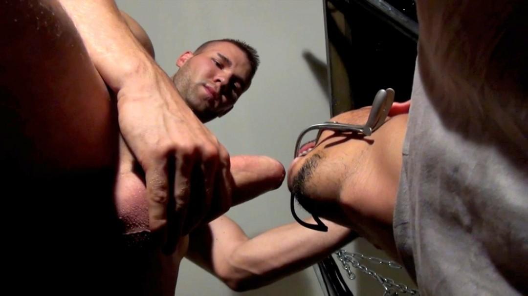 l6244-darkcruising-gay-sex-hard-schyzo-ridley-jordan-fox-19