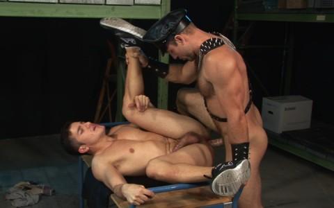 l7074-cazzo-gay-sex-porn-hardcore-made-in-germany-berlin-cazzo-fuck-crazy-013