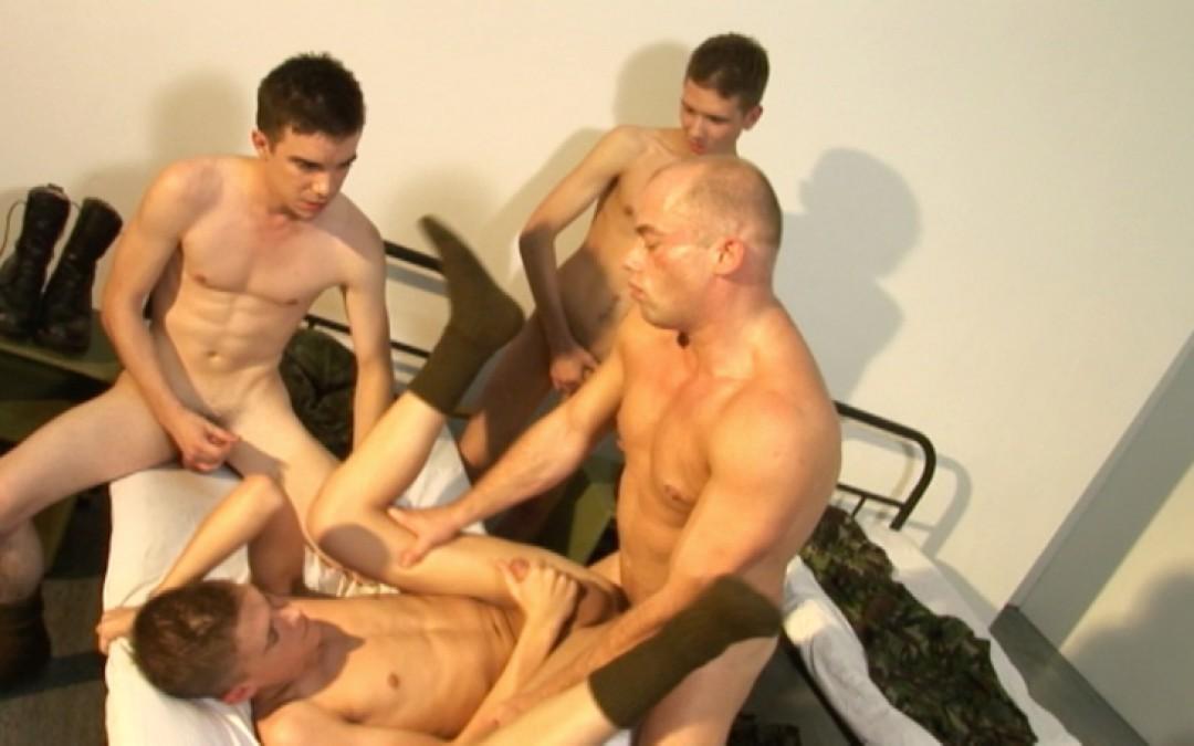 l7322-jnrc-gay-porn-sex-military-uniforms-army-soldier-dreamboy-soldier-boy-018