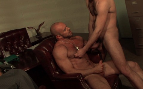 l9212-mistermale-gay-sex-porn-hardcore-videos-males-hunks-hairy-muscle-studs-scruff-macho-butch-rough-men-rascal-punished-032