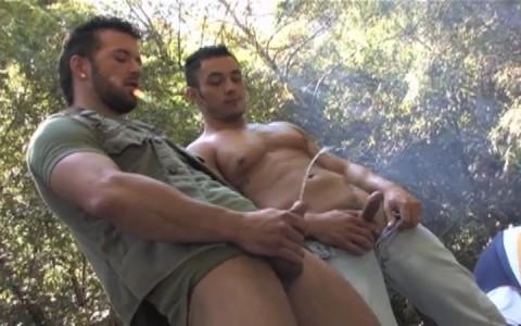 l9935-darkcruising-gay-sex-porn-hardcore-videos-hard-fetish-bdsm-rough-007