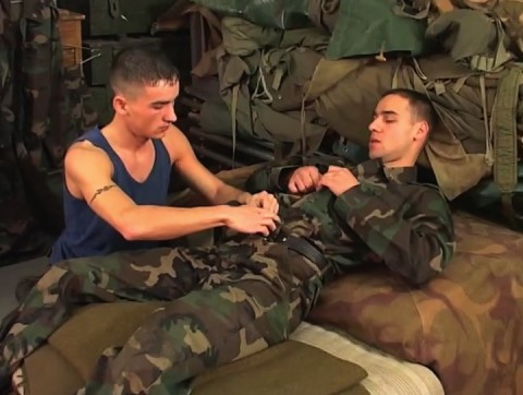 l4933-clairprod-gay-sex-porn-hardcore-videos-made-in-france-003