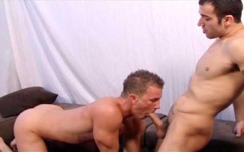l5644-hotcast-gay-sex-porn-dominic-ford-spencer-reed-005