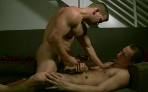 l7753-hotcast-gay-sex-porn-hardcore-videos-twinks-minets-jeunes-mecs-made-in-usa-dominic-ford-baiseurs-ne-018