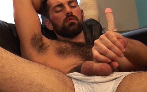 l7756-mistermale-gay-sex-porn-hardcore-videos-hunks-studs-muscle-men-gods-butch-rough-tough-beefcake-manly-viril-male-otters-bears-hairy-wolves-alphamales-balls-deep-007