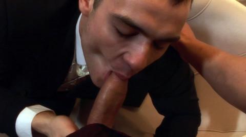 L20706 FRENCHPORN gay sex porn hardcore fuck videos made in france french cul cum sperm xxl cocks bbk 04