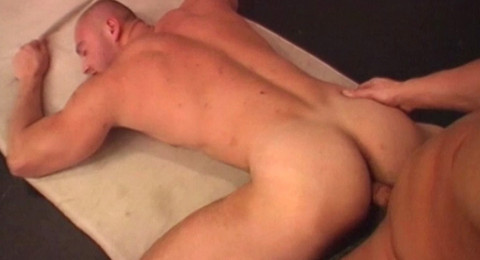 L20624 FRENCHPORN gay sex porn hardcore fuck videos french france cum horny 04