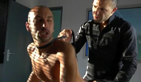 l13652-menoboy-gay-sex-porn-hardcore-videos-ludo-french-france-twinks-008