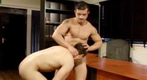 l5668-hotcast-gay-sex-08