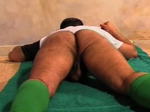 l02394-jnrc-gay-sex-porn-hardcore-videos-made-in-france-jean-noel-rene-clair-branlette-solo-militaires-pompiers-legionnaires-marins-troufions-008