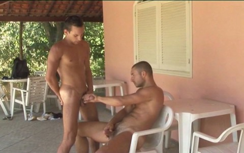 l10534-clairprod-gay-sex-porn-hardcore-video-clair-productions-made-in-france-minets-twinks-jeunes-mecs-011