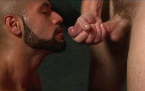 l7783-universblack-gay-sex-porn-hardcore-videos-blacks-made-in-usa-naked-sword-stalker-033