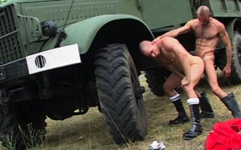 l7624-cazzo-gay-sex-porn-hardcore-videos-made-in-berlin-hard-cazzo-impressive-impacts-008