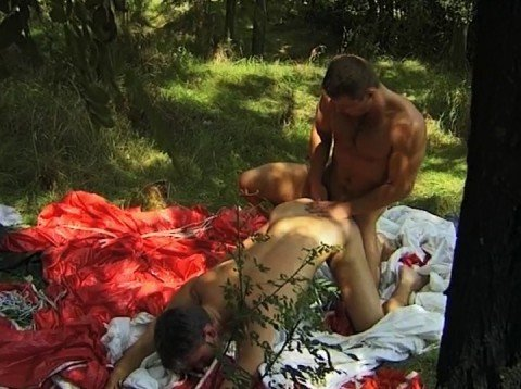 l10446-clairprod-gay-sex-porn-hardcore-videos-france-french-twinks-jean-noel-rene-clair-007