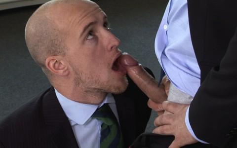 l7085-cazzo-gay-sex-porn-hardcore-made-in-germany-berlin-cazzo-homo-office-004