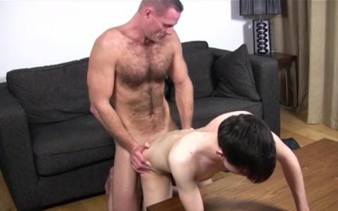 l7185-hotcast-gay-sex-porn-hardcore-twink-staxus-brit-dads-brit-twinks-014
