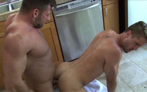 l12872-mistermale-gay-sex-porn-hardcore-fuck-videos-butch-hunks-13