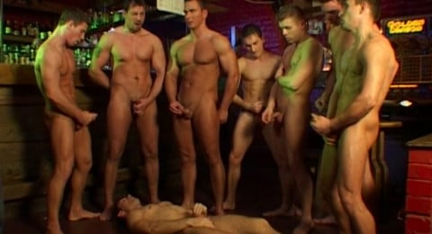 L20644 FRENCHPORN gay sex porn hardcore fuck videos french france cum horny 26