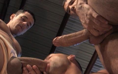 l6887-jnrc-gay-sex-porn-militaires-uniformes-raging-stallion-grunts-misconduct-002