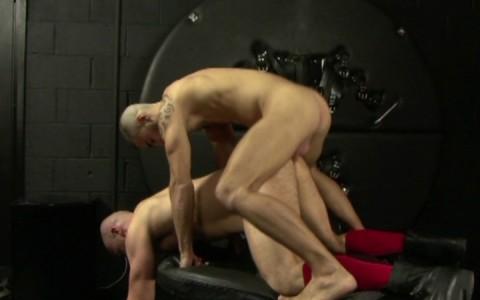l9183-darkcruising-gay-sex-porn-hardcore-videos-hard-fetish-bdsm-leather-rubber-kinky-perv-bondage-rough-sm-butch-dixon-hairy-leather-daddies-016