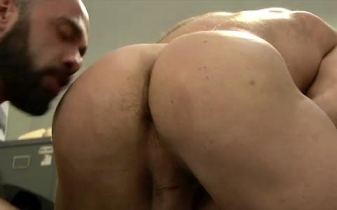 l15719-mistermale-gay-sex-porn-hardcore-fuck-videos-hunks-studs-butch-hung-scruff-macho-06