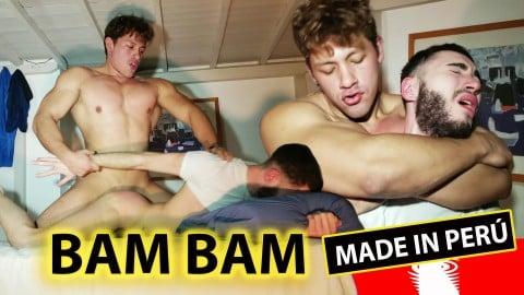 bambam 1