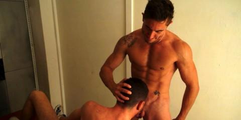 l7652-darkcruising-sex-gay-hardcore-hard-porn-hardkinks-made-in-spain-009