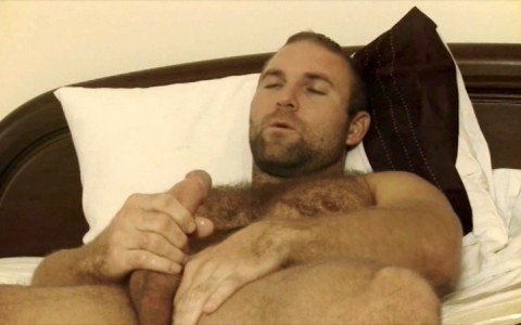 l7778-mistermale-gay-sex-porn-hardcore-videos-hunks-studs-muscle-men-gods-butch-rough-tough-beefcake-manly-viril-male-otters-bears-hairy-wolves-alphamales-checkmate-007