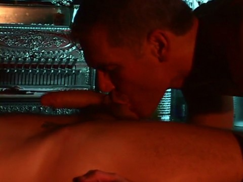 l14829-bolatino-gay-sex-porn-hardcore-fuck-videos-07