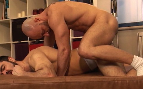 l7757-mistermale-gay-sex-porn-hardcore-videos-hunks-studs-muscle-men-gods-butch-rough-tough-beefcake-manly-viril-male-otters-bears-hairy-wolves-alphamales-balls-deep-015