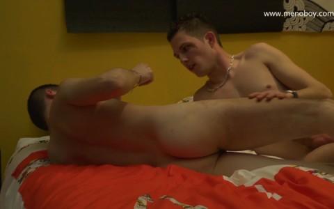 l13597-menoboy-gay-sex-porn-hardcore-fuck-videos-france-french-twinks-jeunes-mecs-bogoss-03