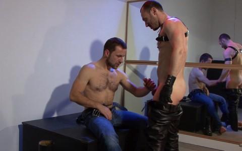 l15740-mistermale-gay-sex-porn-hardcore-fuck-videos-hunks-studs-butch-hung-scruff-macho-07