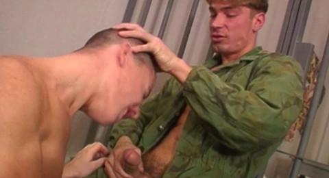 L20618 FRENCHPORN gay sex porn hardcore fuck videos made in france french cul cum sperm xxl cocks bbk 18