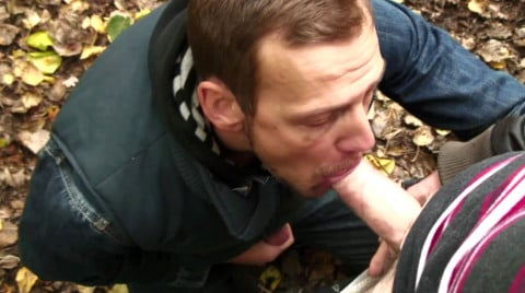 L03801 WURST gay sex porn hardcore fuck videos bbk bareback xxl cocks macho berlin schwanz spritzz spunk cum 10