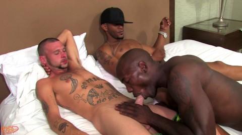 L18248 BOLATINO gay sex porn hardcore fuck videos papi thug blatino guapo xxl cocks swag 001