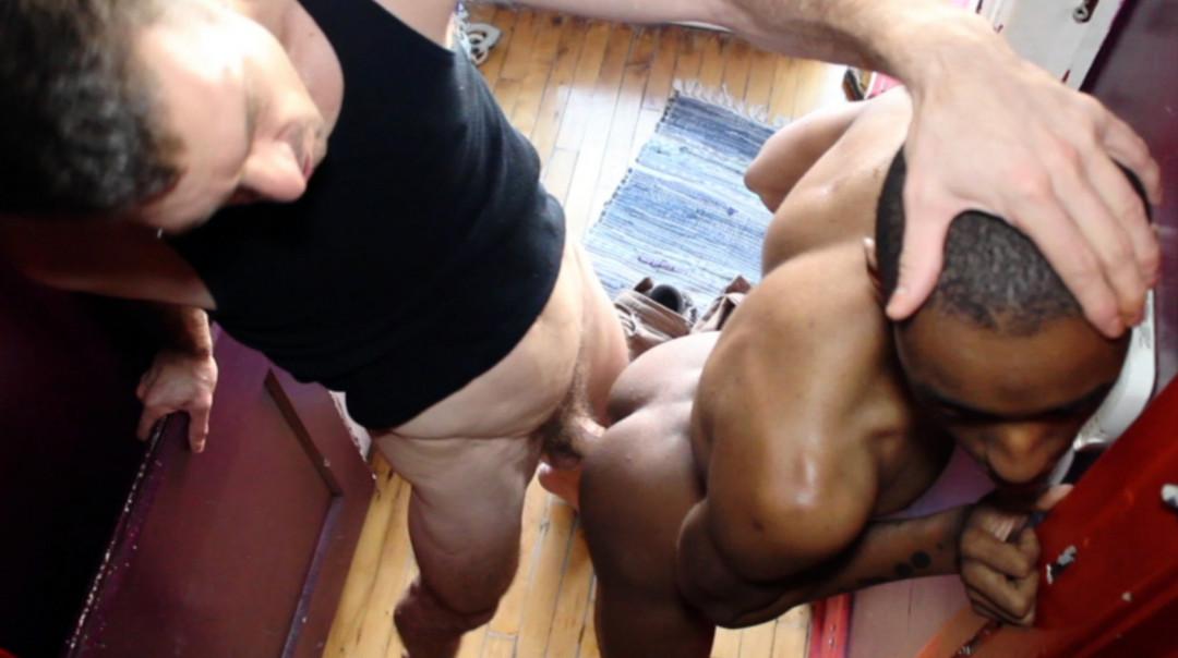 L18987 HARLEMSEX gay sex porn hardcore fuck videos black blowjob deepthroat mouthfuck bj facecum hung young macho lads xxl cocks 01