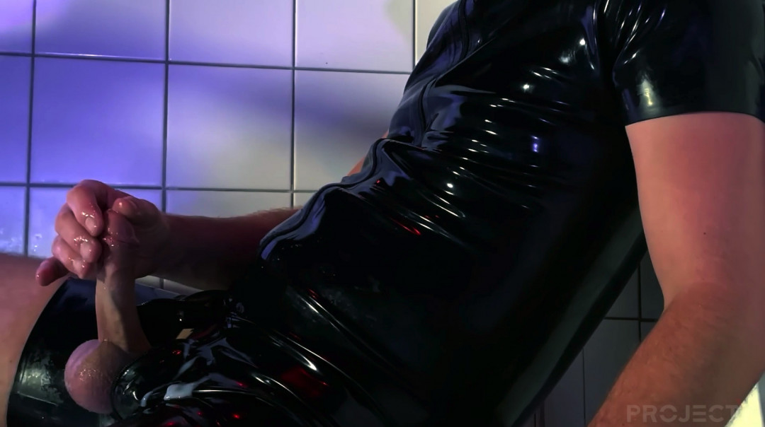 L20911 DARKCRUISING gay sex porn hardcore fuck videos bdsm hard fetish rough leather bondage rubber piss ff puppy slave master playroom 18