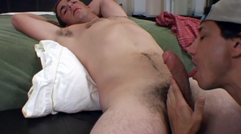 L19302 MISTERMALE gay sex porn hardcore fuck videos butch hairy hunks macho men muscle rough horny studs cum sweat military young straight lads 12