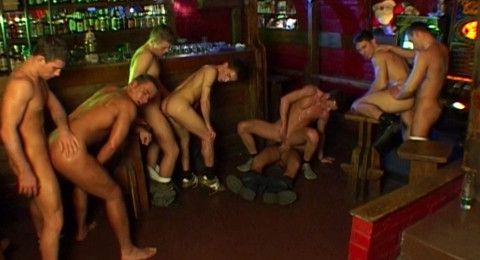 L20644 FRENCHPORN gay sex porn hardcore fuck videos french france cum horny 16