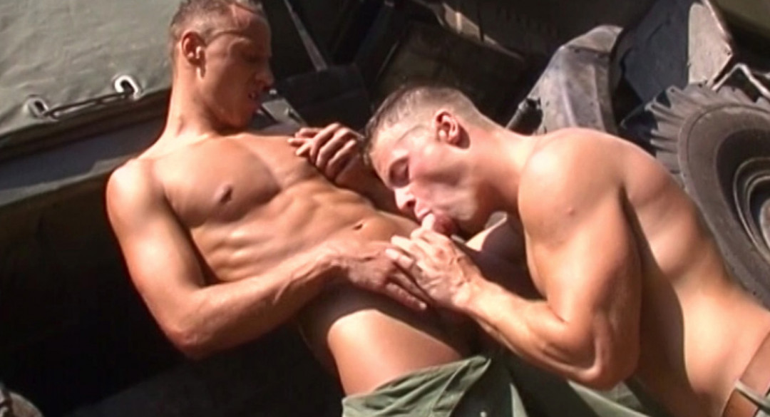 L20628 FRENCHPORN gay sex porn hardcore fuck videos french france cum horny 06