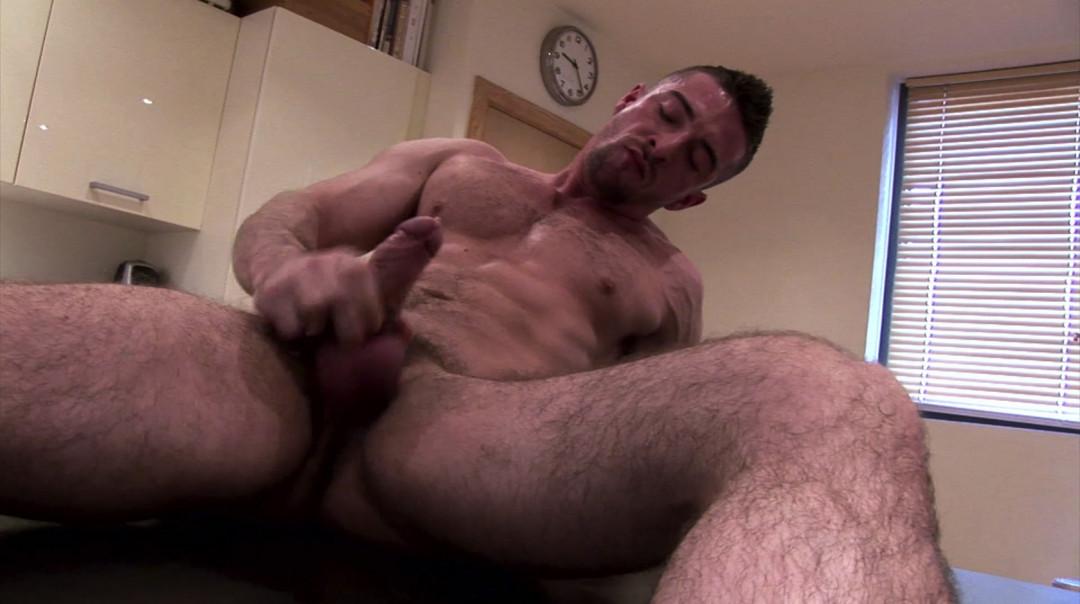 L20457 HARLEMSEX gay sex porn hardcore fuck videos black blowjob deepthroat mouthfuck bj facecum hung young macho lads xxl cocks 18