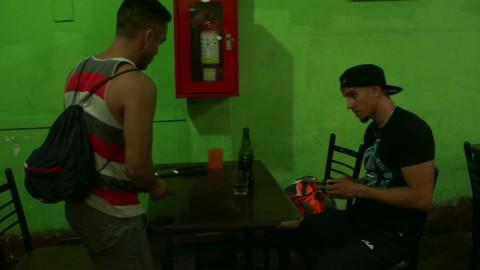 bravo fucker fuck video 19