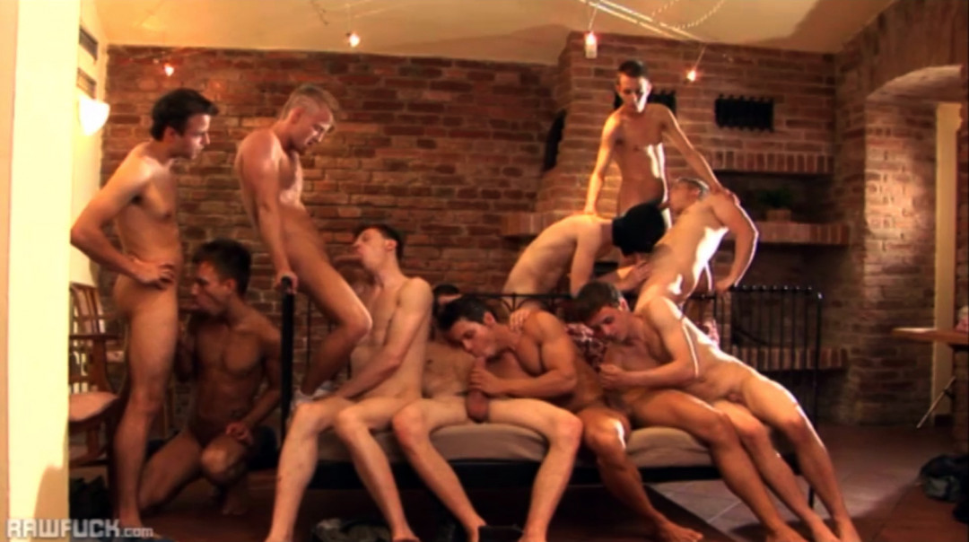 L17040 RAWFUCK gay sex porn hardcore fuck videos twinks bbk bareback cum young eastern horny men spunk 07