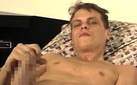 l10600 clairprod gay sex porn hardcore videos france french jean noel rene clair productions 001