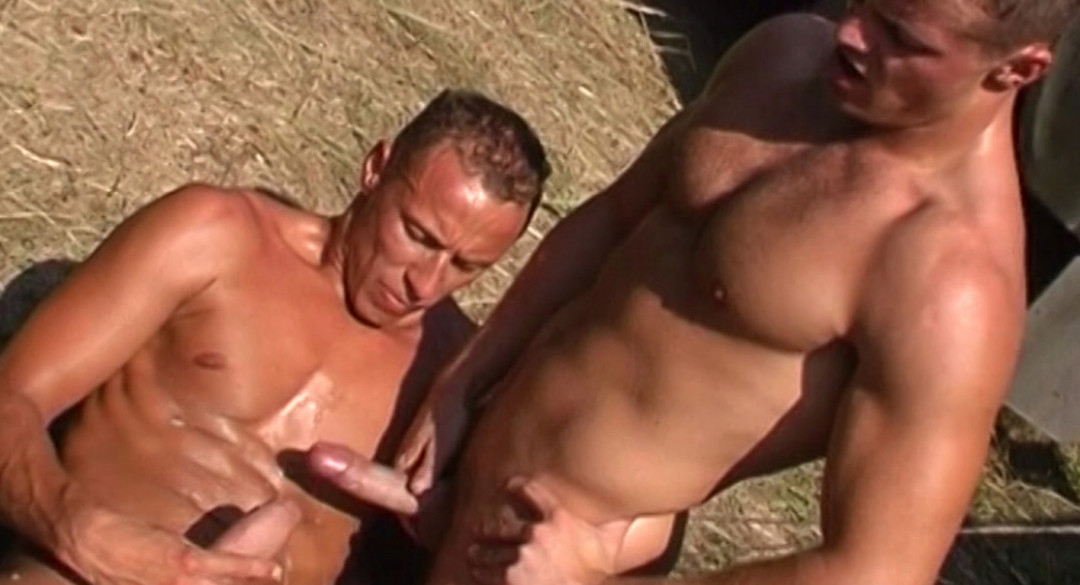 L20628 FRENCHPORN gay sex porn hardcore fuck videos french france cum horny 17