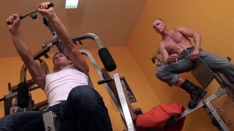 L17453 HOTCAST gay sex porn hardcore fuck videos twinks bbk bareback cum young horny men spunk 02